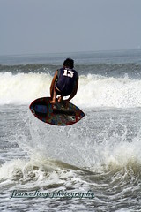 1029 (francois_licop) Tags: competition 2nd nasugbu skimboard