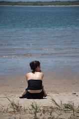 Sunday on Playa Lupitas