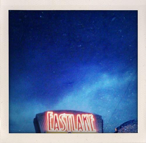Eastlake - SoFoBoMo