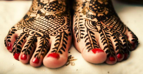 3512511138 21d1531c2f - Beautiful mehndi desings