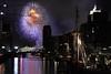 Feuerwerk Hafengeburtstag 2009 (cgre) Tags: germany deutschland fireworks hamburg firework geburtstag mai hh hafen 2009 speicherstadt 820 hafengeburtstag nachtaufnahme hafencity nightimage cgre raubmakrele