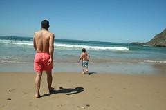 IMG_6674 (Alex Correia) Tags: praia odeceixe 2009 vicentina
