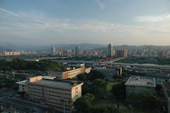 DSC_5189 (Kuan-ming Su) Tags: ntu dormitory bot