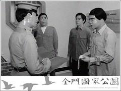 民防館介紹-07