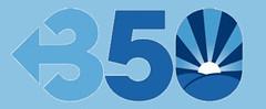 350 Faith Logo