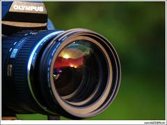 Olympus - Sunrise through the ZD ED 12-60mm f/2.8-4.0 SWD (equiv. 24-120mm in 35mm) - Evolving Lights (sam4605) Tags: camera reflection sunrise trekking lens olympus malaysia borneo e3 dslr e1 sabah swd kundasang ranau zd 40150mm olympuscamera olympusesystem sabahborneo 1260mm bundutuhan supersonicwavedrive kinasaraban himbaan sam4605