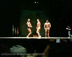 2009AndaluciaAEFF3