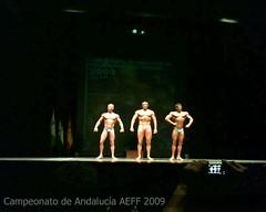 2009AndaluciaAEFF2