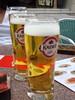 Austrian beer.