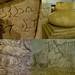 Historical discoveries Dargaz city Bandian/ کشفیات تاریخی بندیان درگز