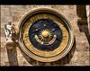 Calendario Perpetuo (Antudo) Tags: sicily angelo bruno sicilia messina piazzaduomo tamron18200 sonyalpha350 calendarioperpetuo phoddastica antudo