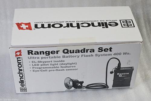 elinchrom_ranger_quadra-1
