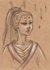 girl 12
