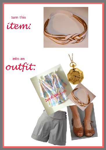 item-outfit-headband