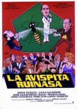 La_avispita_ruinasa
