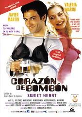 Corazon_de_bombon