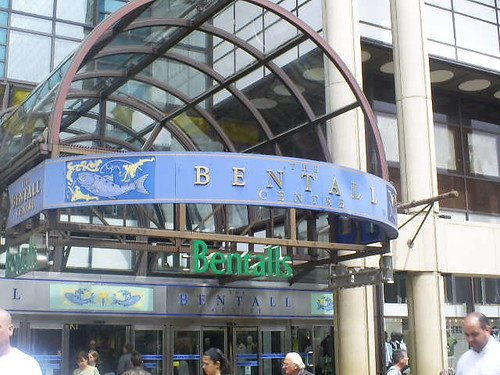 the-bentall-centre-kingston.jpg