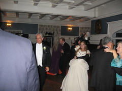 IMG_1286-800x600 (dremlok) Tags: wedding canada canon island lucy prince powershot edward chuck s400 halifax kee mcintyre dalvay dalvayroll112