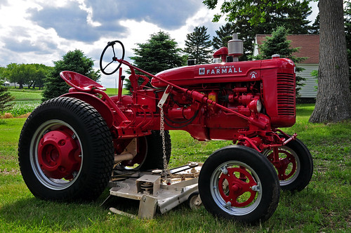 farmall super a tractors parts information manuals serial numbers Kawasaki Serial Number Lookup farmall super a