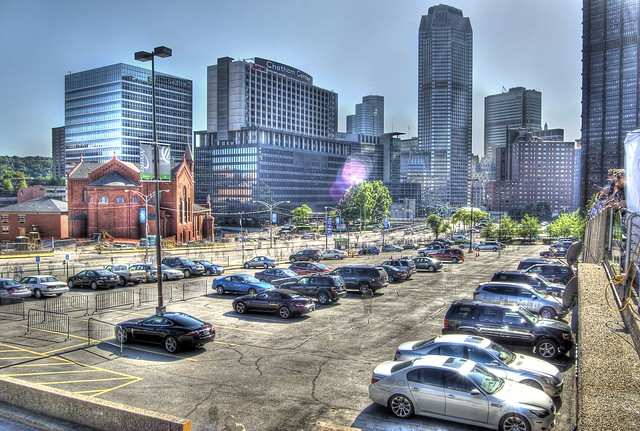 people church hockey photoshop penguins nikon downtown pittsburgh tripod steelbuilding porsche mercedesbenz bmw ghosts pens usx hdr highdynamicrange stanleycup igloo cs4 cadillacescalade mellonarena civicarena sidneycrosby photomatix pittsburghpenguins d40 stanleycupchamps marcandrefleury tonemapped upmc stanleycupchampions evgenimalkin theigloo d40x maximetalbot tylerkennedy pittsburghpens maxtalbot consolenergycenter civicarenapittsburghpa penguinhockeyteam mellonarenapittsburgh evad310 davedicello pittsurghpenguins stanleycuprings penguinsstanleycupring maxtalbotgame7