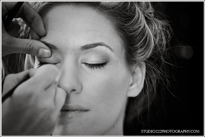 Studio 222 Photography   3635807257 5e10b6810b o Traci & Steve: Wedding at Cypress Grove