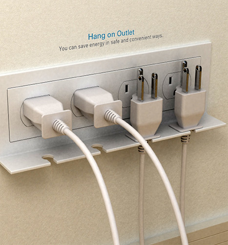 Electric-Plugs-with-hanging-option-4