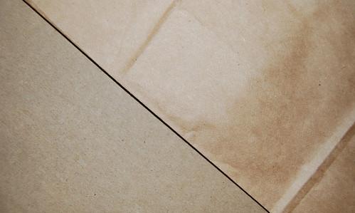 Brown Paper 08