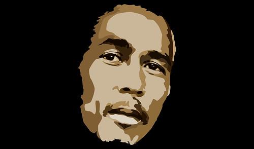 Robert_Marley