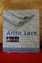 arctic_0001