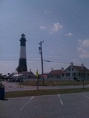 7-tybee lighthouse