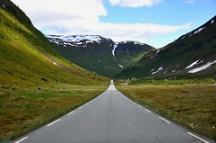 Norwegian road (ystenes) Tags: road mountains norway landscape photography norge photo nikon foto norwegen voss fjord 1001nights landschaft fjell norvege fotografi vestlandet bilde magiccity d90 westnorway vikafjellet nikond90 flickrestrellas vestnorge 1001nightsmagiccity mygearandmepremium mygearandmebronze magiccty flickrstruereflection1 flickrstruereflection2 flickrstruereflection3 flickrstruereflection4 rememberthatmomentlevel1 rememberthatmomentlevel2 rememberthatmomentlevel3