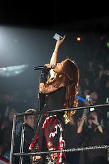DSC_5744 () Tags: concert fantasy cheer immortal