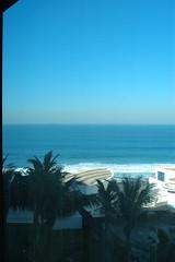 view-ocean