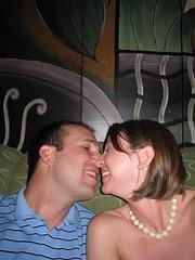 Ben, Katie (katie_longmire) Tags: georiga waycross may2009 rootswedding