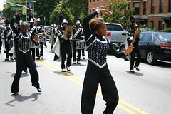 african arts parade - 2