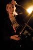 KittyCatAndTheUglyHeads-96 (Vobiscum) Tags: concert traun spinnerei kittycatandtheuglyheadskittycatandtheuglyheadsspinnereitraun