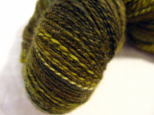Southern Cross Fibres Polwarth