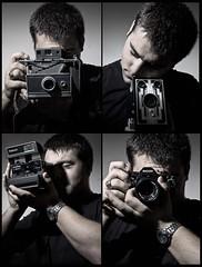 Camerassmall