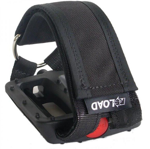 RELOAD LOCKDOWN STRAP