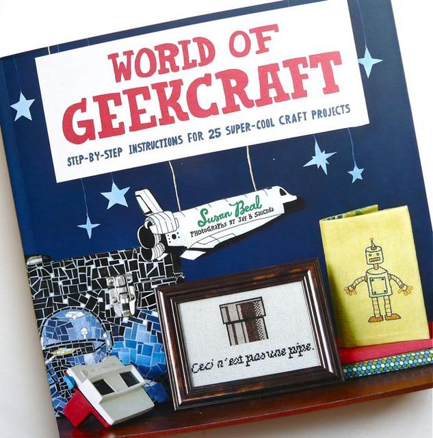 geekcraft_1