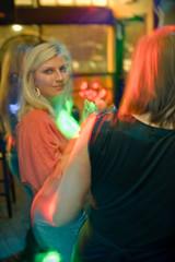 Candace_TSC1352 (brady.doodle) Tags: party candace 30th tsc betatest tphotographiccom tscottcarlisle