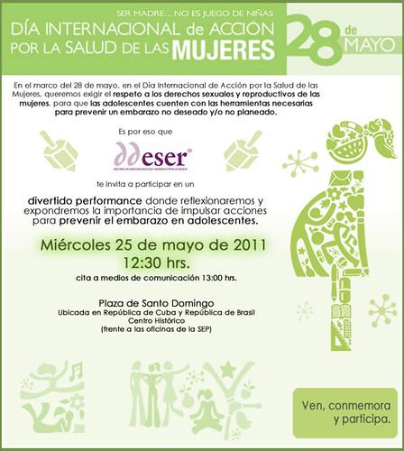 invitacion_25mayo2011[4]
