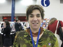 "Dina Rose Friedman • <a style=""font-size:0.8em;"" href=""https://www.flickr.com/photos/8246209@N05/5754848400/"" target=""_blank"">View on Flickr</a>"