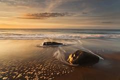 Somerset (peterspencer49) Tags: sunset southwest clouds coast unitedkingdom somerset stunning coastline coastalpath westcountry southwestcoast southwestcoastalpath stunningview oceanveiw somersetcoast 5dmkll peterspencer stunningseascape