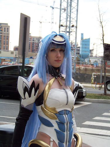 cosplay!!!!!!!! 3280831911_487a70ff3c