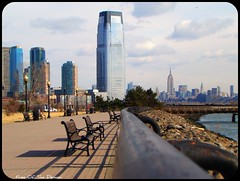 New York City Liberty Island (Free Of The Demon) Tags: usa ny america wow freedom nj patriotic jersey anthony greatshot statueofliberty picturesque soe ellisisland smrgsbord enjoylife razzie expressyourself bej amazingshots theunforgettablepictures brilliant~eye~jewel awwwed shiningstar yourpreferredpicture clevercreativecaptures life~asiseeit beautyunnoticed onewordwow gr8photo llovemypics freeofthedemon atomicaward edcarbo