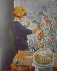 garden verse illustrators and books 2-23 005