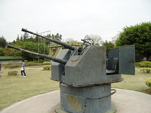 P2280161