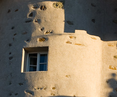 Window (bigmike.it) Tags: italien italy muro window wall geotagged italia fenster finestra soe mauer sdtirol altoadige southtyrol suedtirol supershot fi platinumphoto rubyphotographer yourcountry geo:lat=46518418 geo:lon=11502342