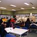 Murdoch Vet School - Australia Study Abroad Information